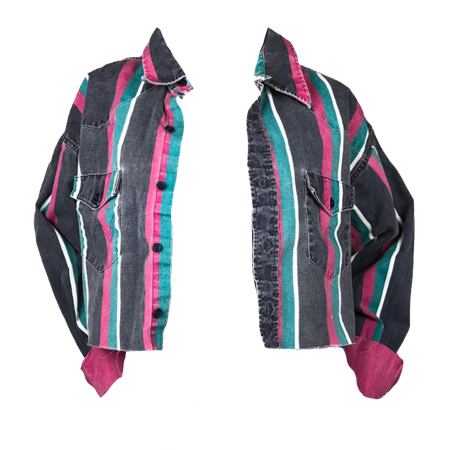 jacket aesthetic png clothes tumblr edit freetoedit...