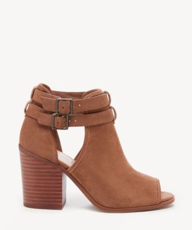 Sole Society Carisse Block Heel Sandal   Sole Society Shoes, Bags and Accessories
