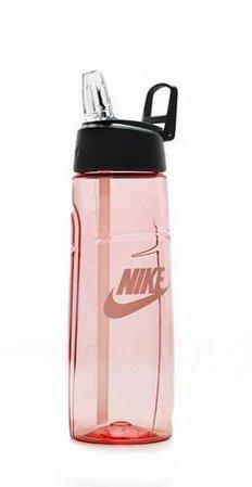 Nike Waterbottle