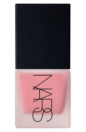 NARS Liquid Blush | Nordstrom