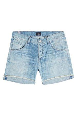 Mercury Denim Shorts Gr. 30
