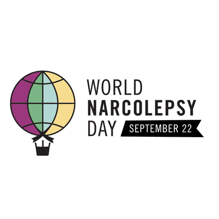 world narcolepsy day 2020 - Google Search