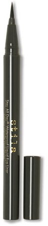 Stay All Day(R) Waterproof Liquid Eyeliner