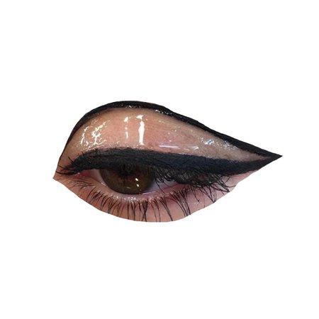 png eyes