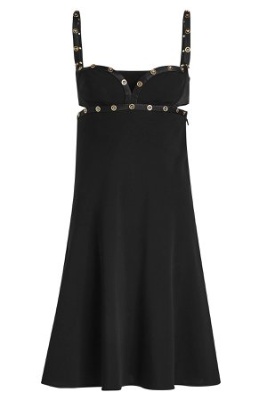 Cocktail Dress with Cut-Out Detail Gr. IT 40
