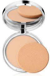 Superpowder Double Face Makeup Full-Coverage Powder