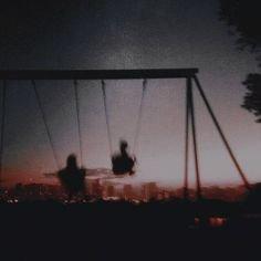 Summer Nights aesthetic   Night aesthetic, Summer aesthetic, Adventure aesthetic