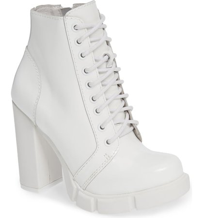 Jeffrey Campbell Solar Boot (Women) | Nordstrom