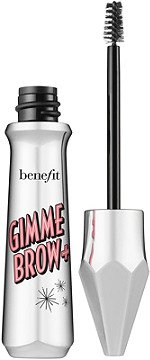 Benefit Cosmetics Gimme Brow+ Volumizing Eyebrow Gel | Ulta Beauty