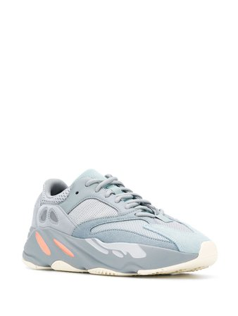 Adidas adidas x Yeezy Boost 700 Inertia sneakers $330 - Buy AW19 Online - Fast Global Delivery, Price