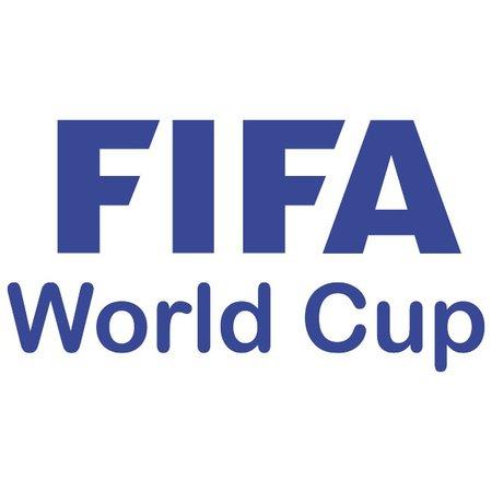FIFA WORLD CUP - Download at Vectorportal