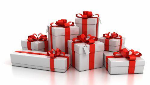 christmas gifts png - Google Search