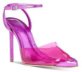 Women's Monaly High-Heel Sandals