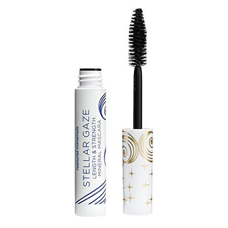 pacifica mascara - Google Search