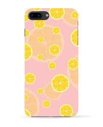 Google Image Result for https://png2.kisspng.com/20180702/zzr/kisspng-polka-dot-mobile-phone-accessories-rectangle-lemon-juice-5b3a06d8d81a73.0552686115305294968852.png