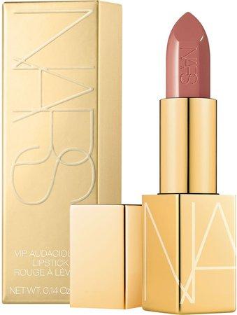 VIP Audacious Lipstick