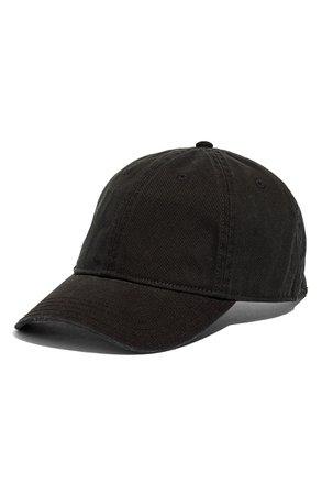 Broken In Baseball Cap | Nordstrom