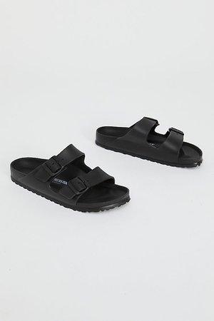Eva Arizona Birkenstock Sandals | Free People