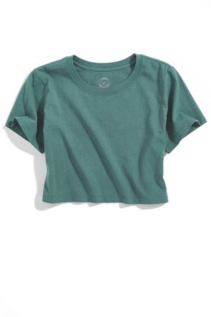 UO Best Friend Tee | Urban Outfitters