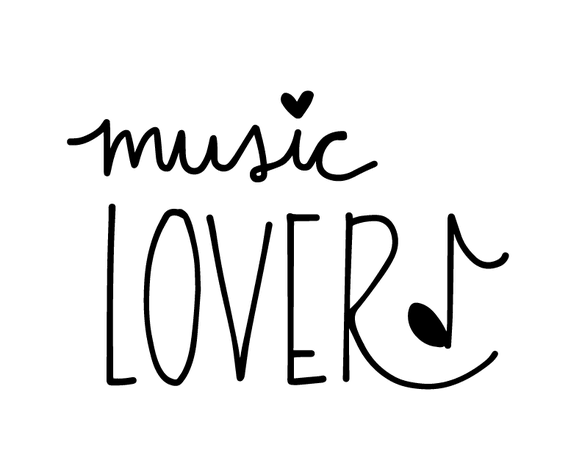music lover - Google Search
