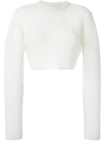 public-school-white-cropped-sweater-product-0-178324005-normal.jpeg (800×1067)