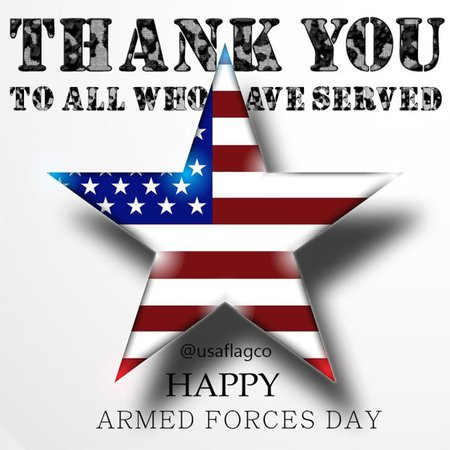 armed forces day 2019 - Google Search