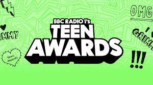 bbc 1 teen awards logo - Google Search
