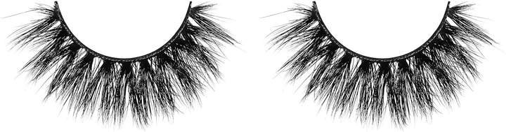 Velour Lashes - Fluff'n Glam Collection