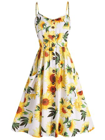 sunflower clothing - Google Search