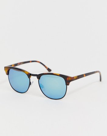 Vans Dunville Shades | ASOS