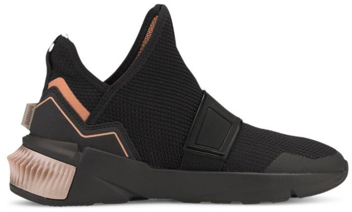 Women's Provoke XT Mesh Sneakers
