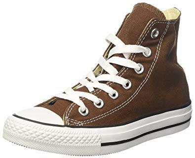 brown converse - Pesquisa Google