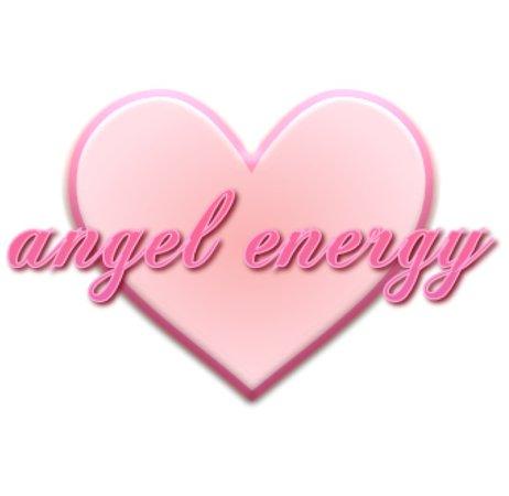 ange energy