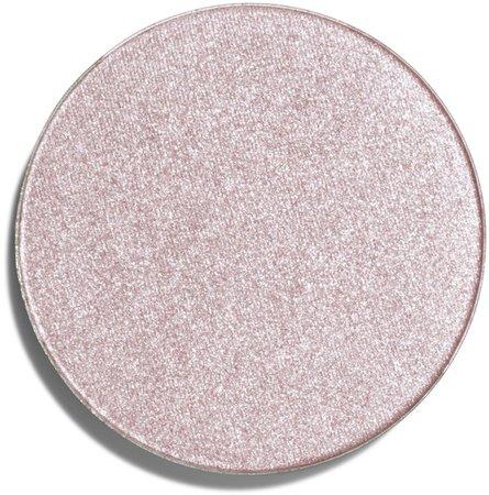 Iridescent Eye Shade Refill