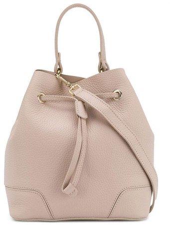 Stacy bucket bag