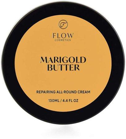 Marigold Repairing All Round Cream