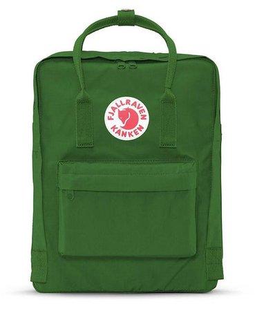 Kanken is our well loved classic backpack   Fjällräven – Fjallraven