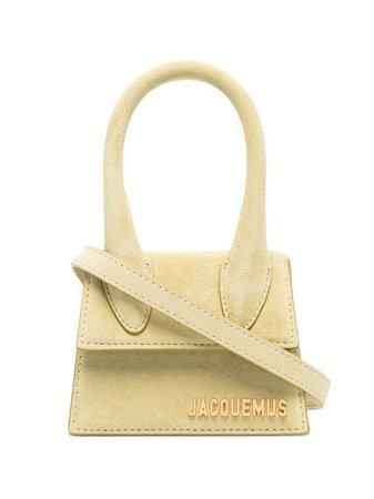 Designer Mini Bags - FARFETCH