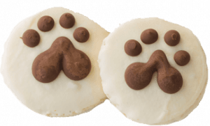 Cookies, Biscuits & Beg-Als - Three Dog Bakery