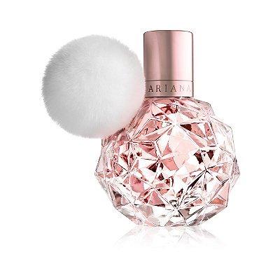ariana grande perfume - Bing images