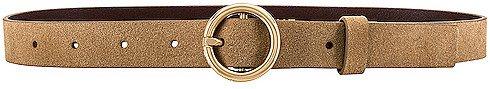 Petit O Ring Belt