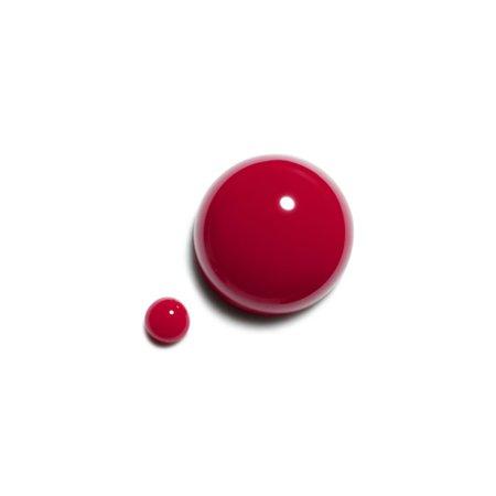 LE VERNIS Longwear Nail Colour 528 - ROUGE PUISSANT | CHANEL