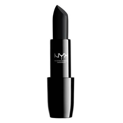In Your Element Lipstick - Fire | NYX Professional Makeup