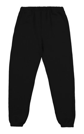 Classic Cotton Sweatpants By Les Tien | Moda Operandi