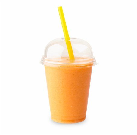 Orange Juice, Juice, Orange Drink - Orange Juice Take Away Free PNG Images & Clipart Download #560212 - Sccpre.Cat