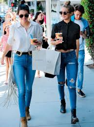 kendall jenner style 2017 - Google Search
