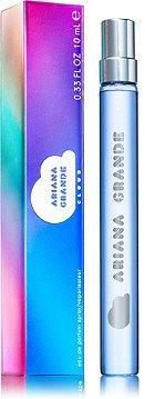 Ariana Grande CLOUD Eau de Parfum Purse Spray | Ulta Beauty
