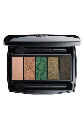 Lancôme Color Design Eyeshadow Palette | Nordstrom