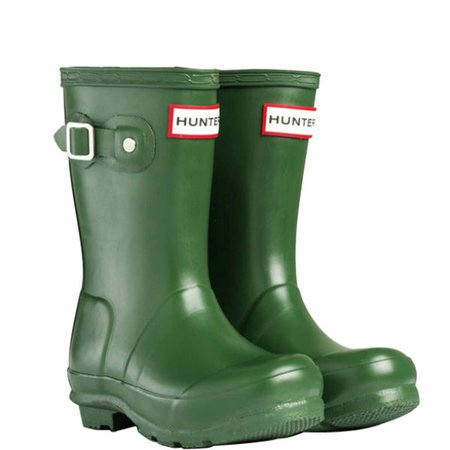 GREEN WELLIES - Google Search