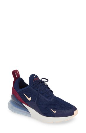 Women's Blue Sneakers & Running Shoes | Nordstrom